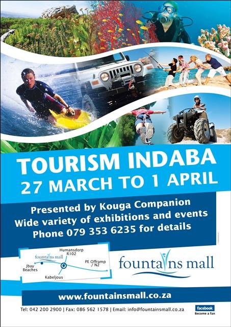 j u0026quot bay tourism indaba next week