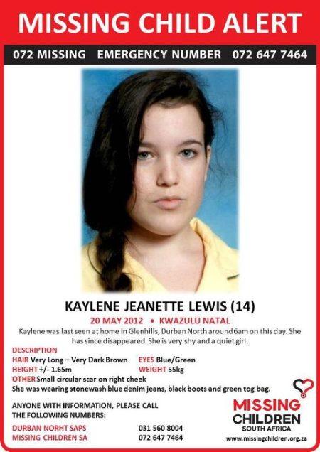 girl missing - photo #43